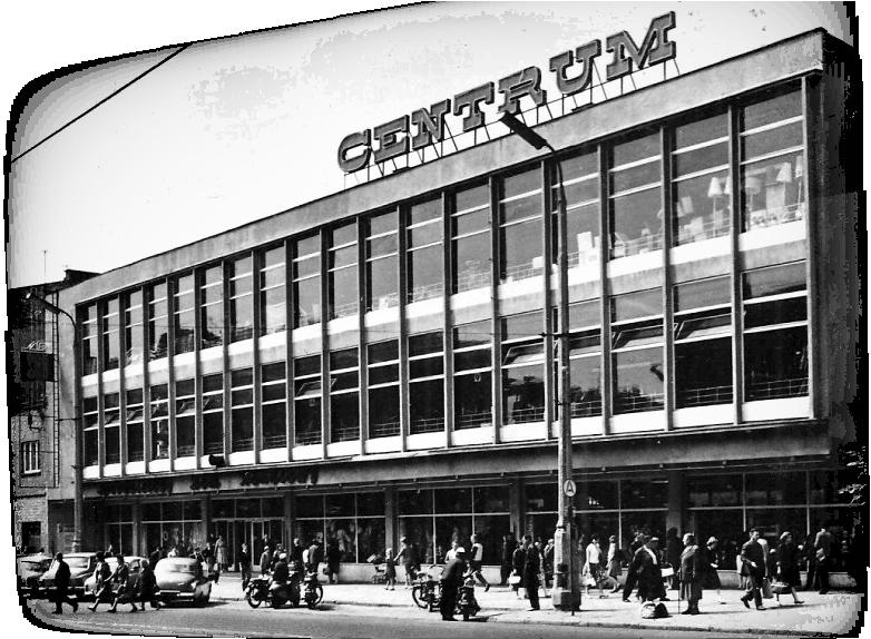 centrum_czewa