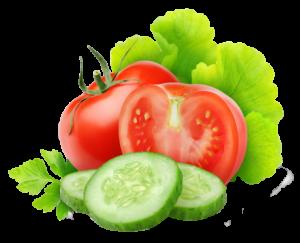 warzywa3