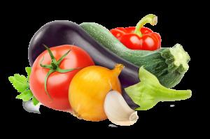 warzywa4
