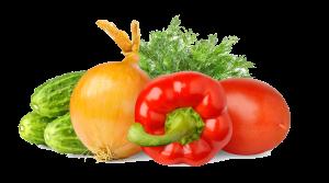 warzywa5