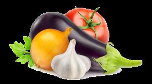 warzywa6